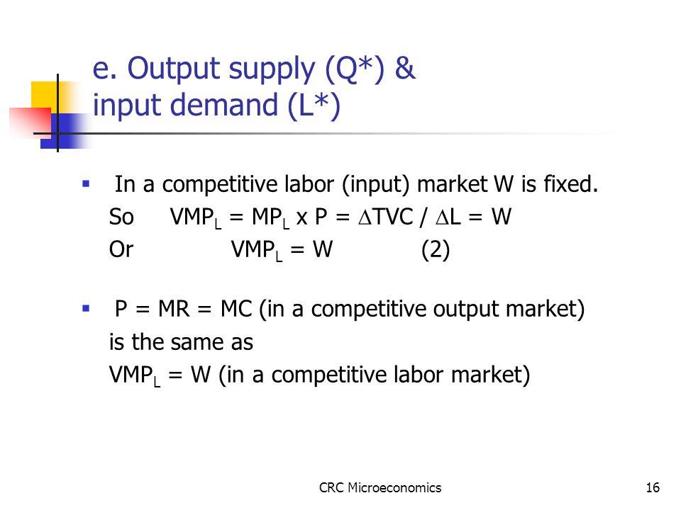 CRC Microeconomics16 e.