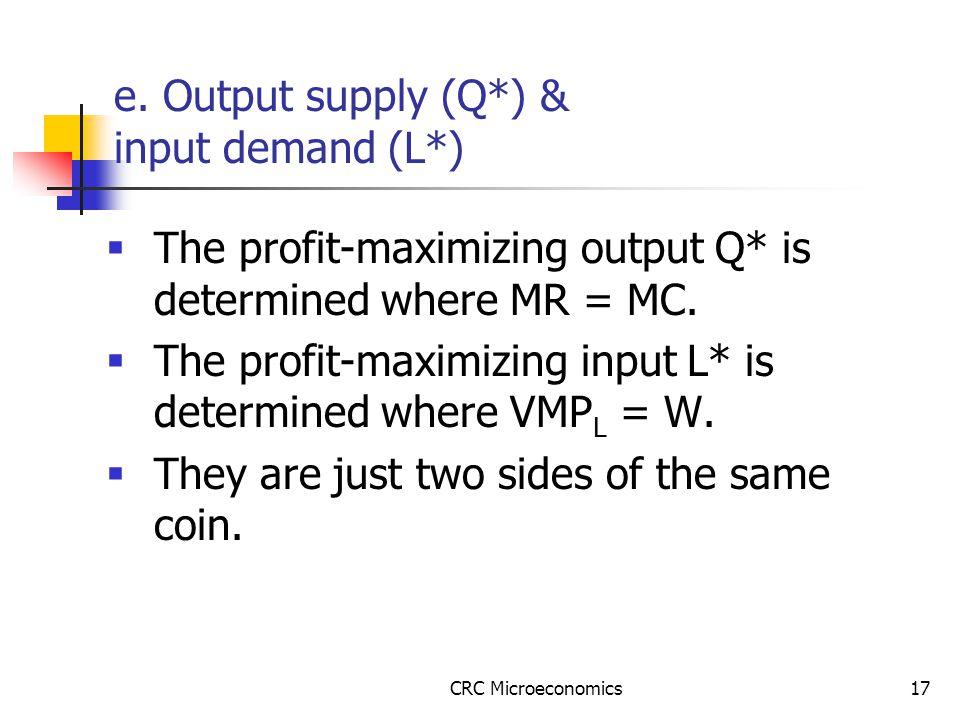 CRC Microeconomics17 e.