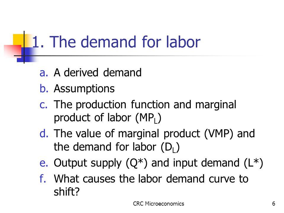 CRC Microeconomics6 1.