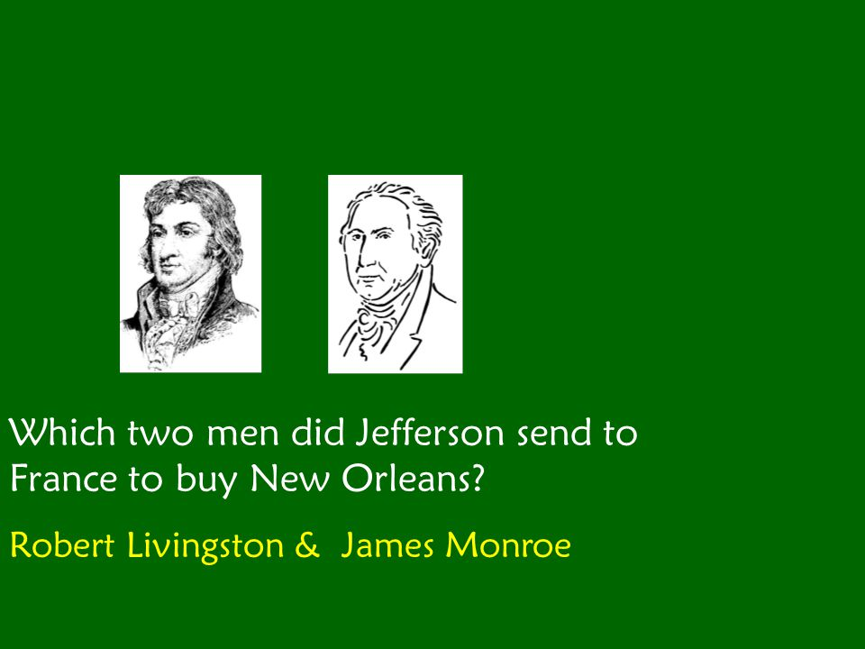 Why did Talleyrand eventually offer to sell all of the Louisiana Territory to the United States.
