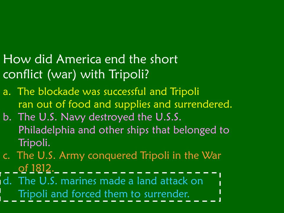 Why were Britain and France seizing (capturing) American ships again after 1803.