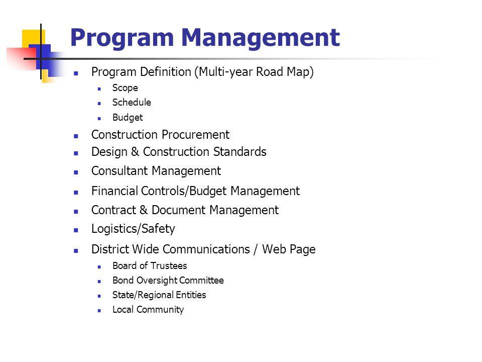 San Mateo CCD Organization (17) (31) (21) (3) (6) (4) (2) (3) (2) Facilities Excellence
