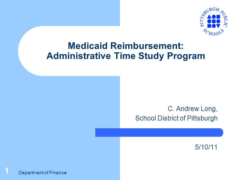 12 Important Changes/Notes Participants: Should include teachers, counselors, advisors,etc.