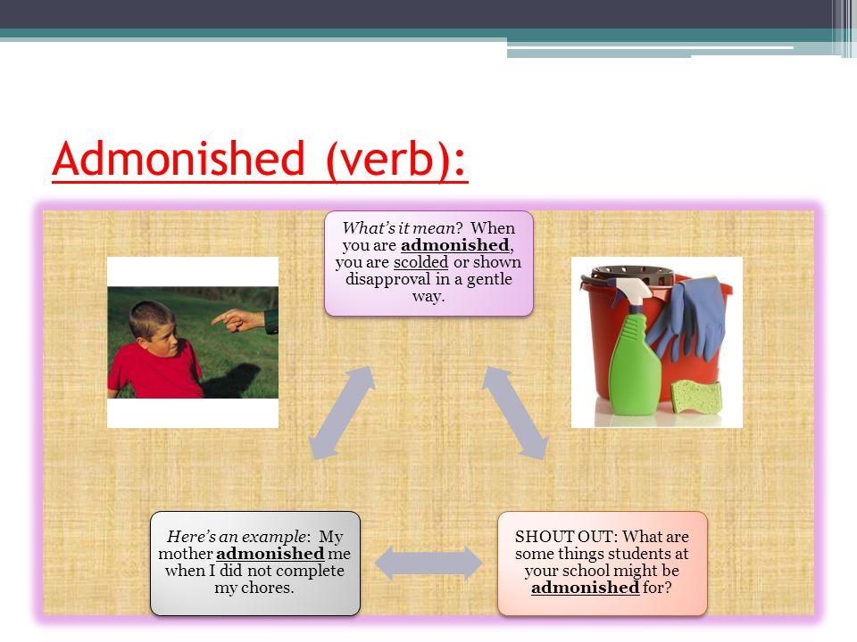 Connive (verb)