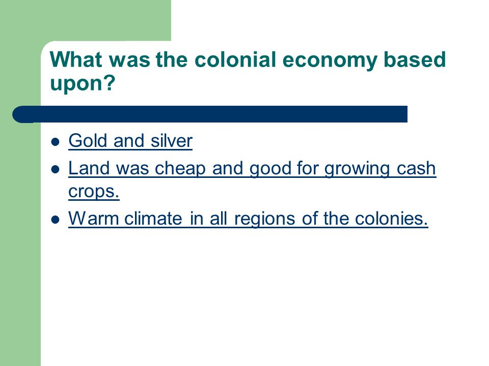 INCORRECT, try again Click on the arrow to return to the question.