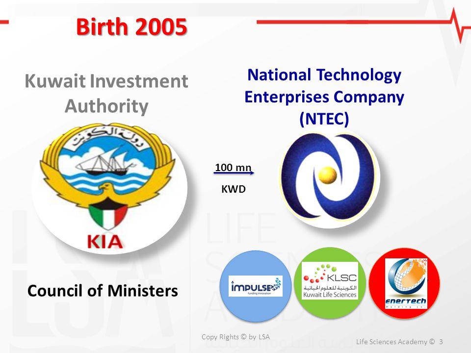 KIPCO Tower, 27th Floor, Al Shuhadaa St., Sharq P.O.Box 25363, Safat 13114, Kuwait Tel: (+965) 2221-5622 Fax: (+965) 2249-0959 www.lsa.ac info@lsa.ac Copy Rights © by LSA14 Thank You