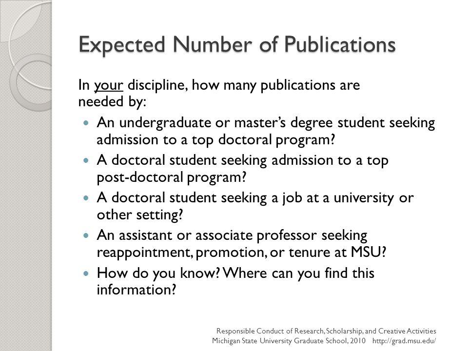 michigan state university admission