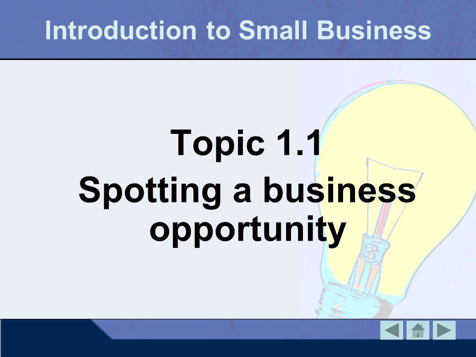 Edexcel GCSE Business Unit 1 Exam Preparation Understanding customer needs What is a business.