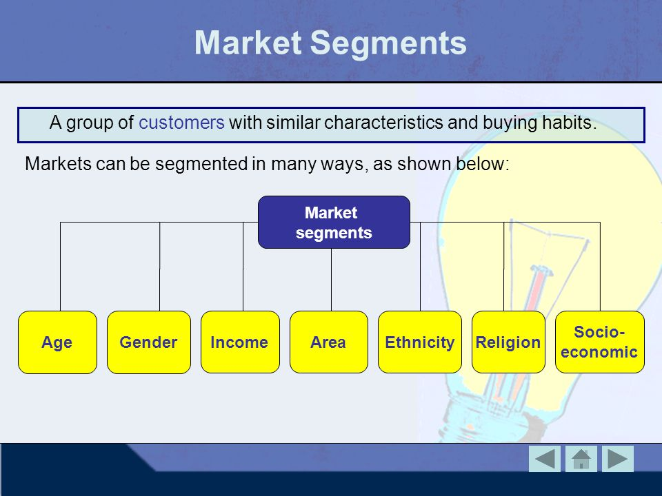 Edexcel GCSE Business Unit 1 Exam Preparation Market mapping In this example, price and quality are considered.