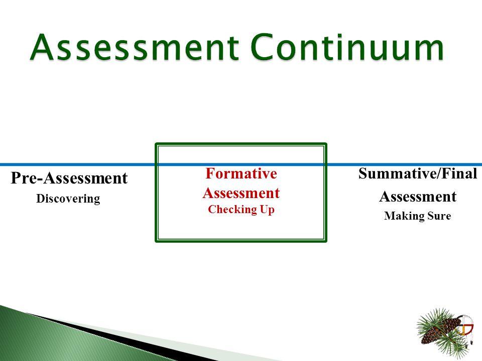  The Dakota STEP blueprints can be found at…  http://doe.sd.gov/octa/assessment/dakSTEP /docs/2009/STEP%20Spring%202009%20Test %20Blueprints.pdf  It will help teachers better understand what will be on the 2010 Dakota STEP Assessment.