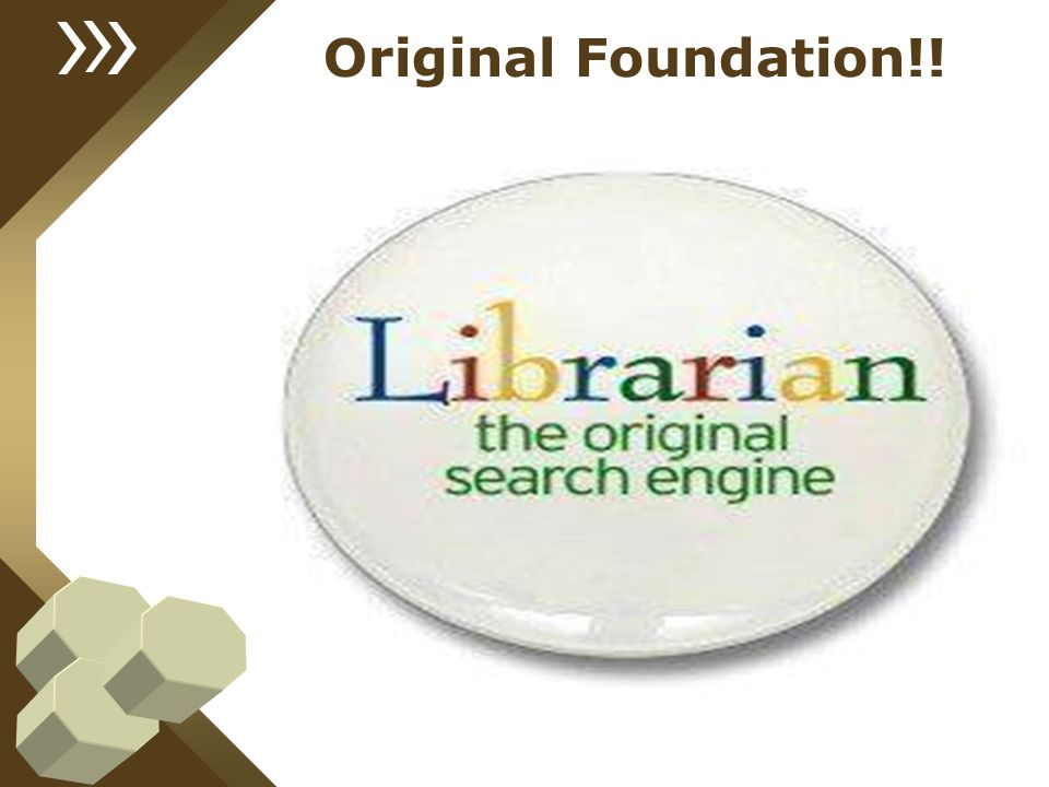 New Skills for Librarians digital literacy negotiating skills, intellectual property rights (IPR), creative commons open access initiatives Publishing.