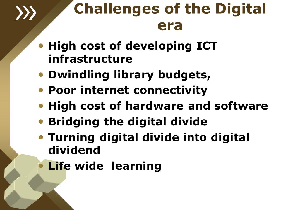 Conclusion Creating digital platforms for IR open access E-journal portals Complementing e-learning through access to e-resources PPPs and community engagement Enhancing access to e-resources Adaptability is not imitation.