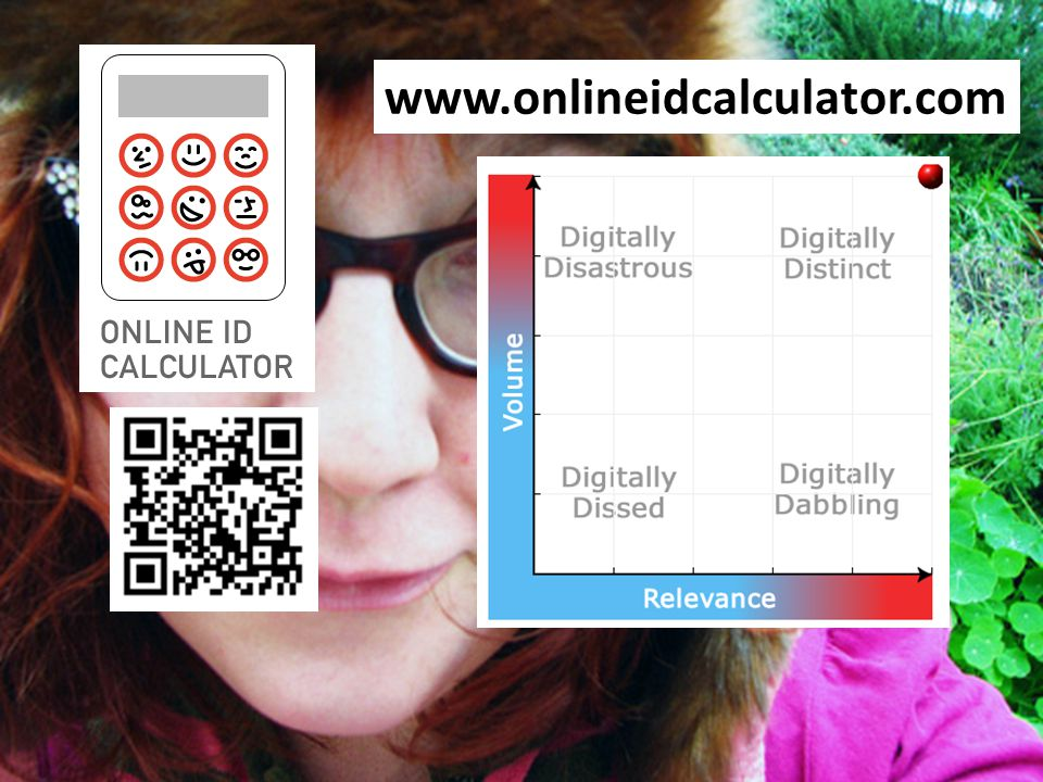 www.onlineidcalculator.com