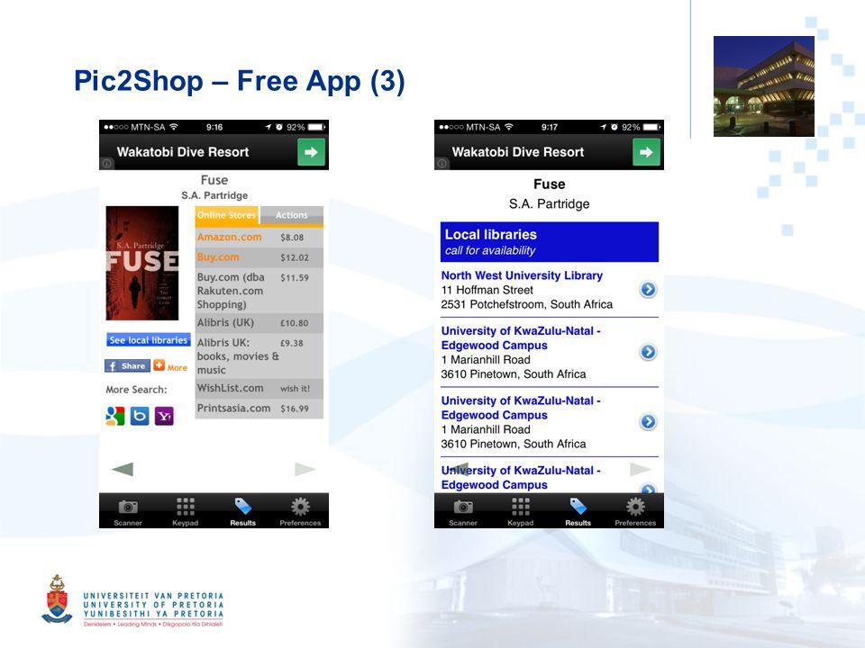 11 Pic2Shop – Free App (3)