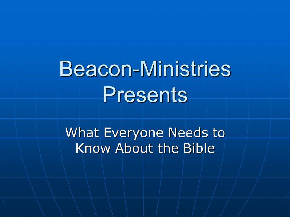 Progressive Revelation To modify a previous revelation.