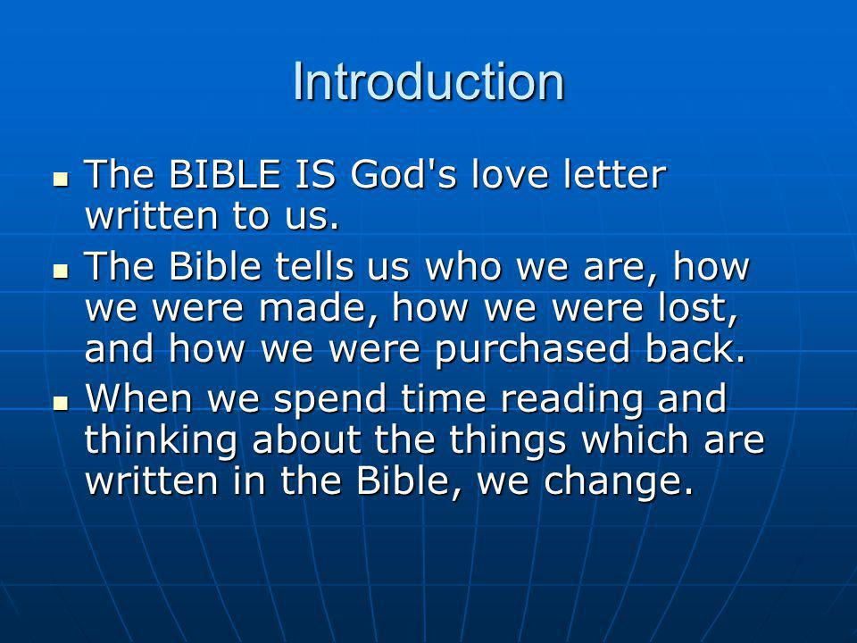 Progressive Revelation It is the promise, the original covenant that God made with Abraham.