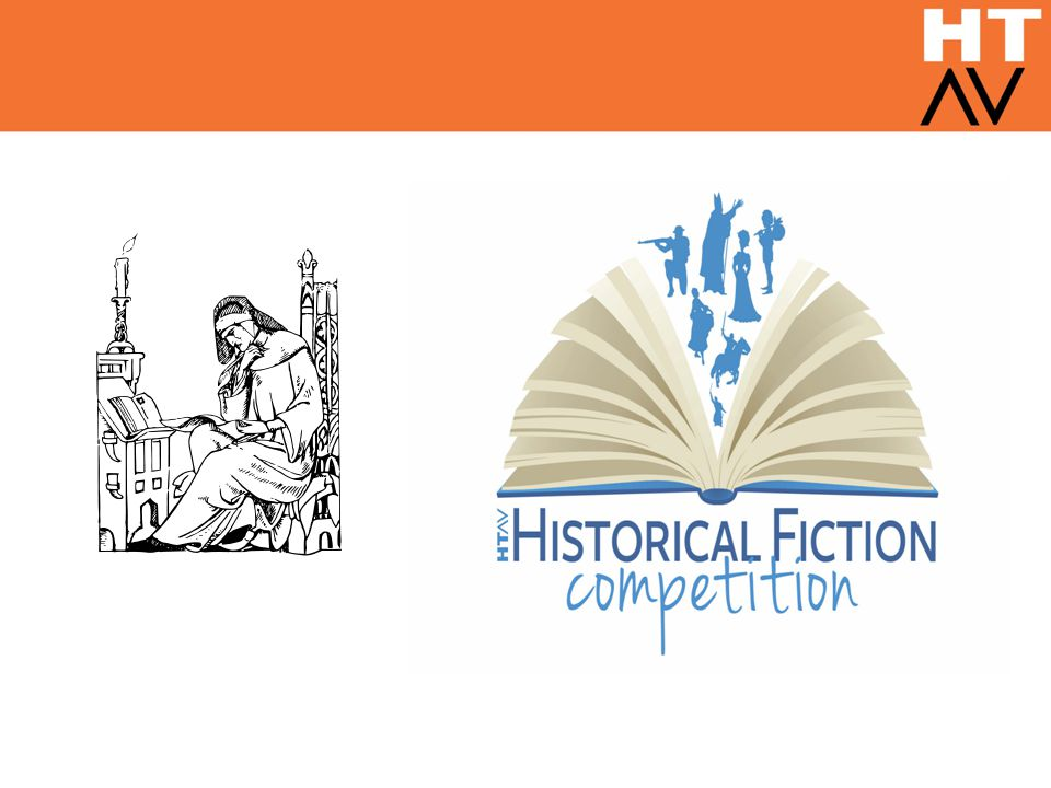 HTAV HISTORICAL FICTION COMPETITION