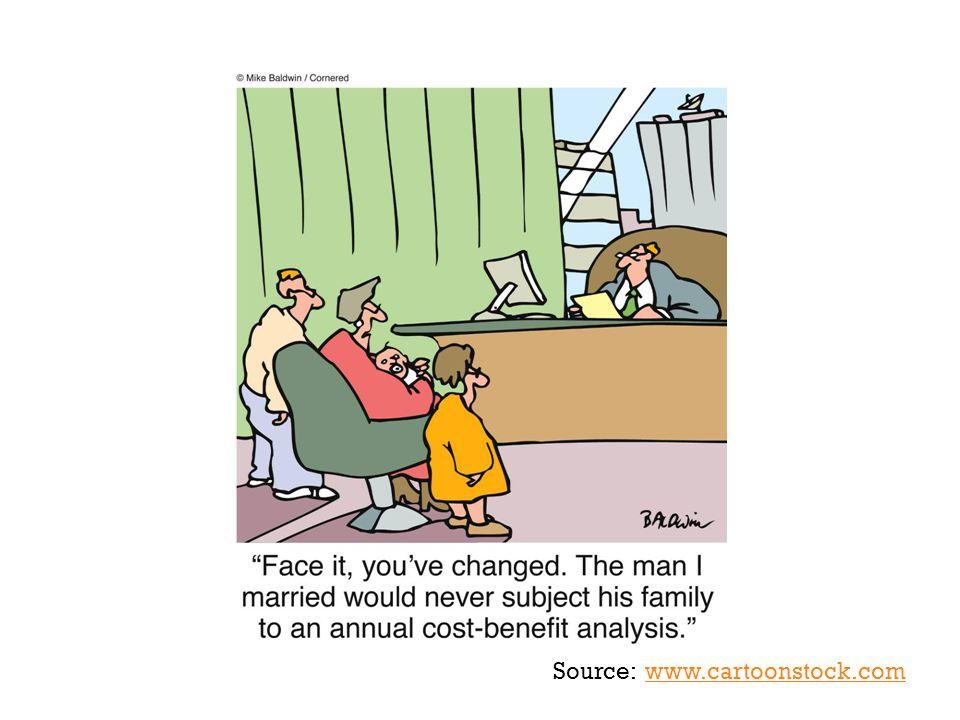 Source: www.cartoonstock.comwww.cartoonstock.com