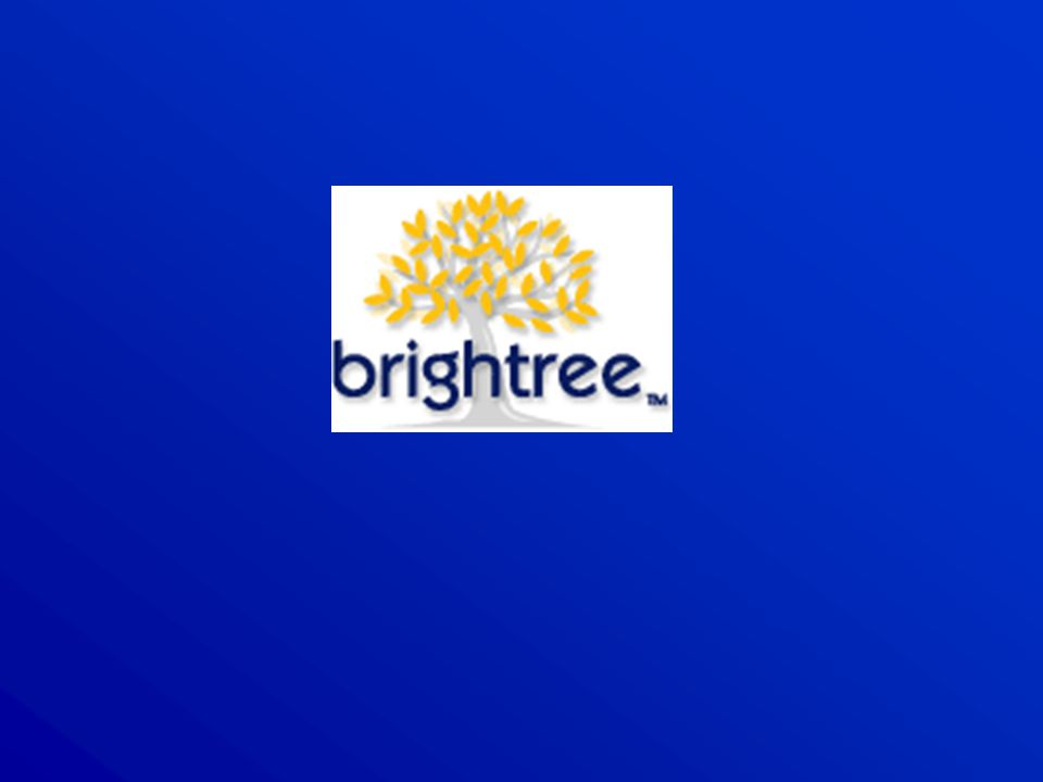 Brightree utilization ■ Both AT Reutilization and AT Repair programs use this database for holding and maintaining device/parts inventory, client information, and billing.