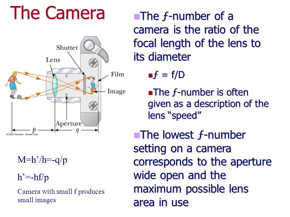 Problem 10.A PERSON HAS THE FAR POINT 84.4 CM FROM THE RIGHT EYE AND 122 CM FROM THE LEFT EYE.