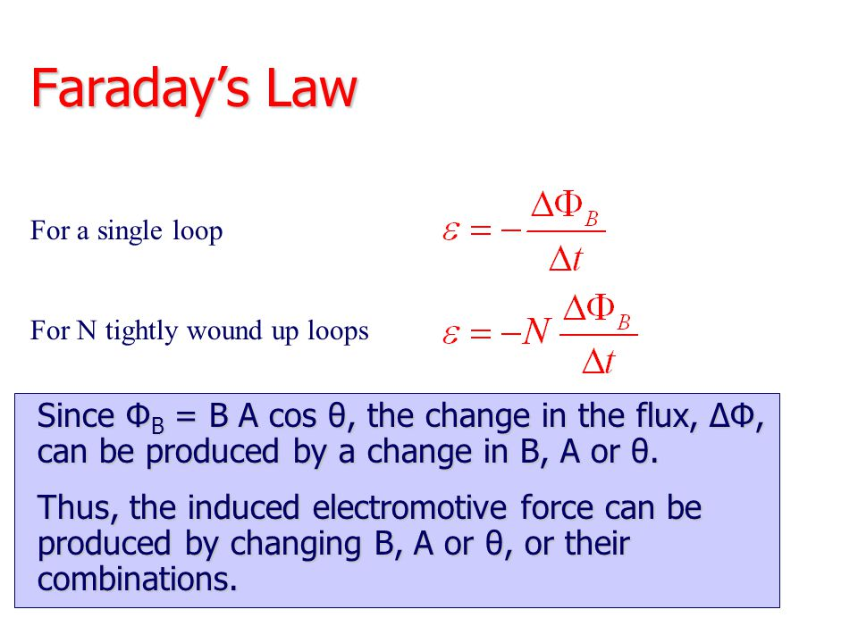 13.If the current in an inductor is doubled, by what factor does the stored energy change.