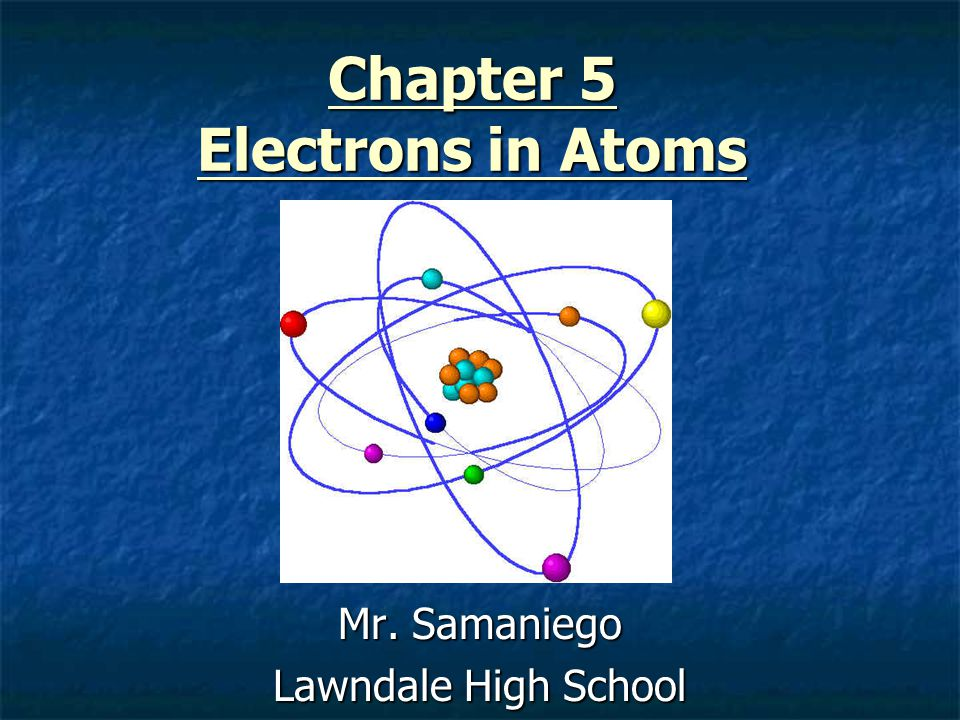 Electron Configurations Filling order: 1s, 2s, 2p, 3s, 3p, 4s, 3d, 4p, 5s, 4d, 5p, 6s, 4f, 5d, 6p, 7s, 5f, 6d, 7p Filling order: 1s, 2s, 2p, 3s, 3p, 4s, 3d, 4p, 5s, 4d, 5p, 6s, 4f, 5d, 6p, 7s, 5f, 6d, 7p Example He = 2 electrons Example He = 2 electrons 1s 2 Example Li = 3 electrons Example Li = 3 electrons 1s 2 2s 1 Example B = 5 electrons Example B = 5 electrons 1s 2 2s 2 2p 1 1s 2 2s 2 2p 1