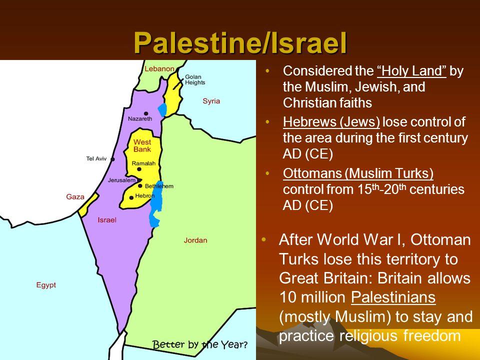 1956 Arab-Israeli War Under international pressure Israel gives Suez Canal back to Egypt: ends the crisis