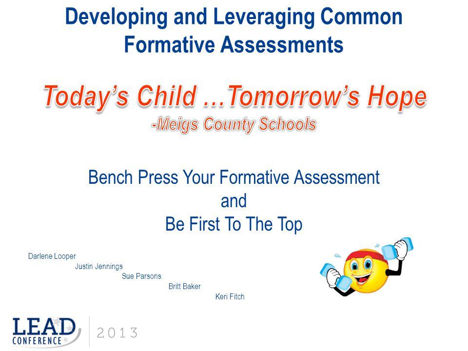 FTTT Strategies Lunge Toward Success MARZANO, CAGTW, PGS 5-6