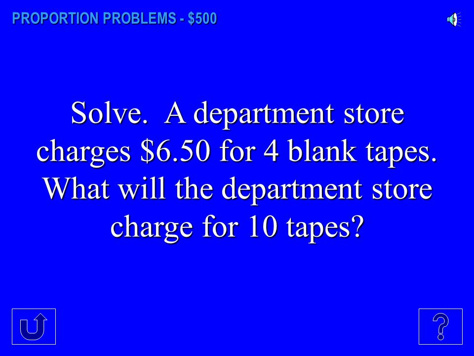 PROPORTION PROBLEMS - $400 Solve. Tom can read 34 pages of a novel in 50 minutes. At this rate, how many minutes will it take Tom to read 272 pages?