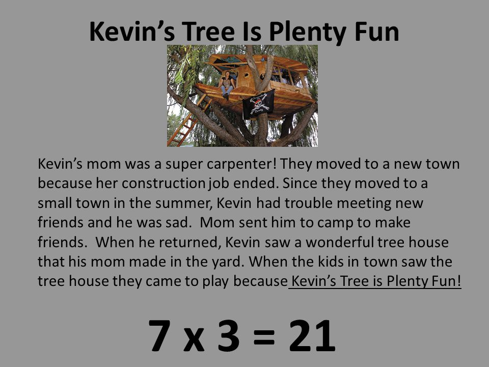 KEVIN'S SHOE is FOR the TEAM Kevin wanted to join the team but he could not afford the shoes needed to play. He went to his grandpa's house and told h