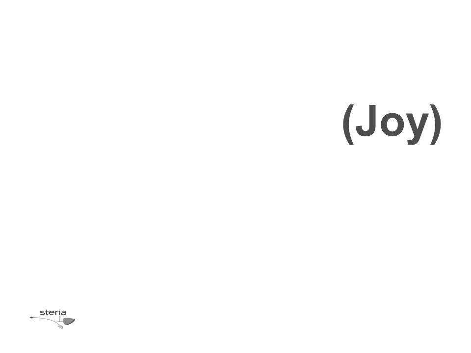 (Joy)