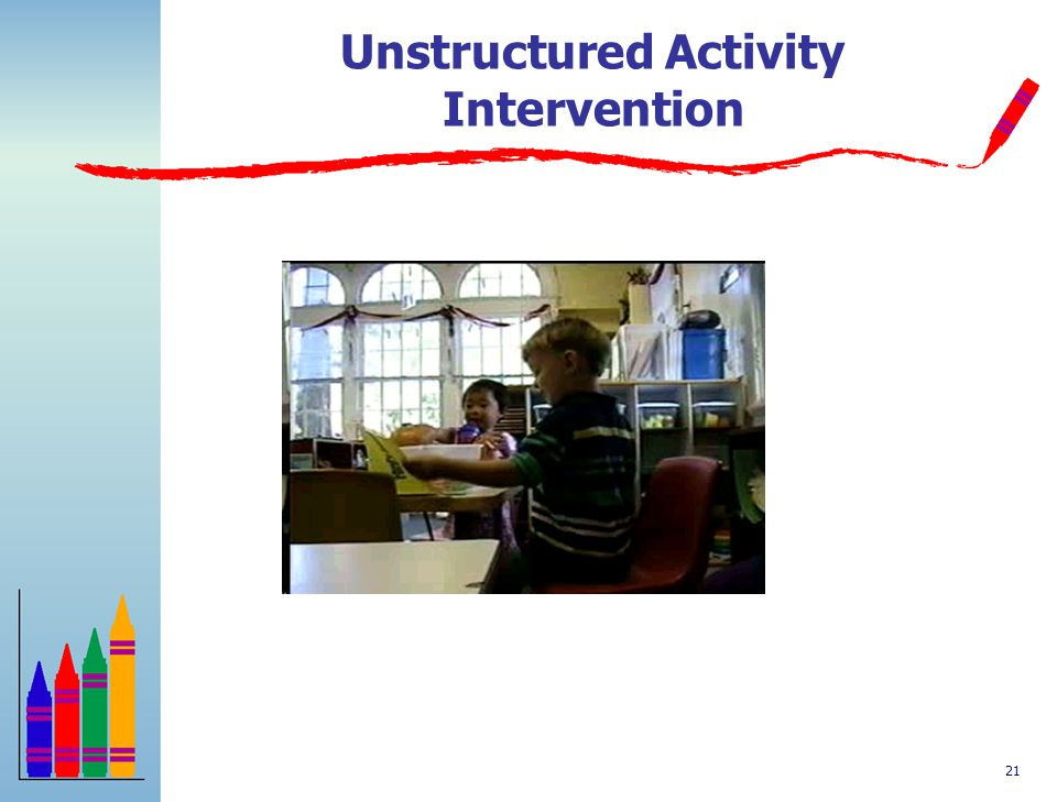 """20 Teacher Responses Clear instructions Redirect and ignore Specific praise Provide choice Provide consistent verbal """"All done"""", countdowns Promote ac"""