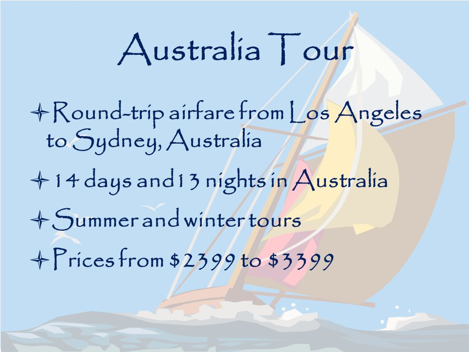 Accommodations Sydney—Royal Arms Resort Melbourne—Queens Plaza Cairns—Lofton Regency Hotel