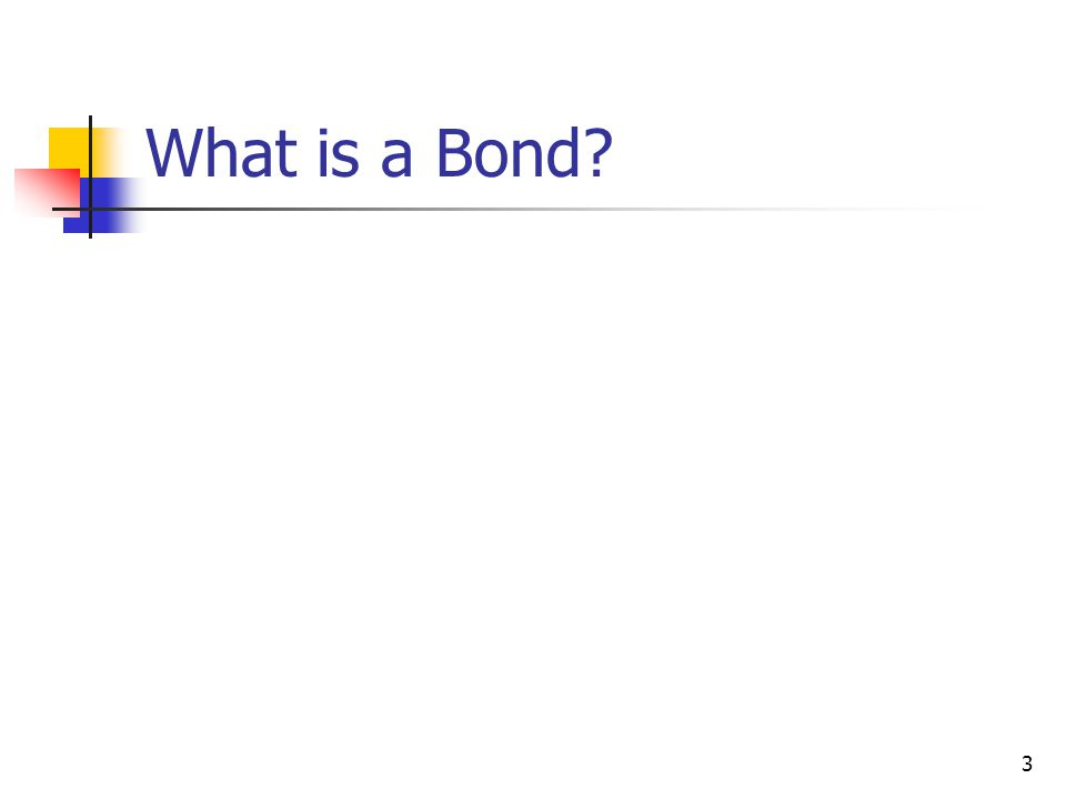 24 Bond Value over Time (3) At maturity, the value of any bond must equal its par value.