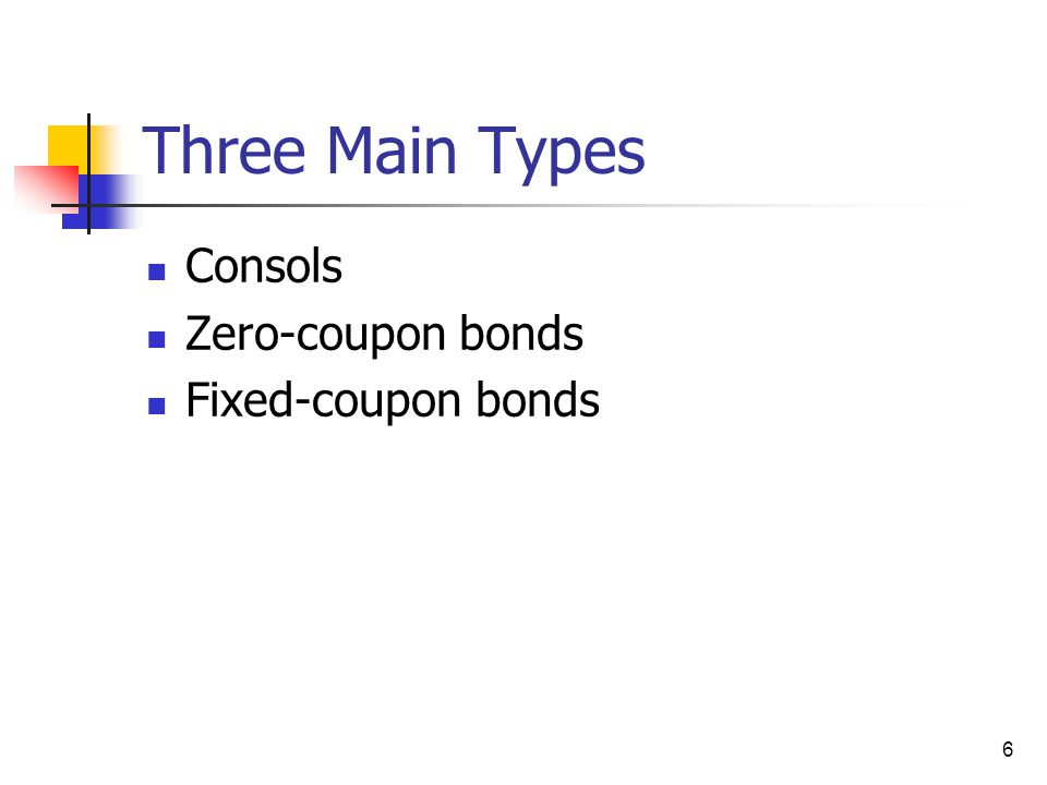 The value of financial assets 012N r% CF 1 CF N CF 2 Value...