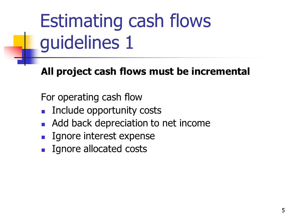16 Ignore interest expense WACC includes the interest expenses.