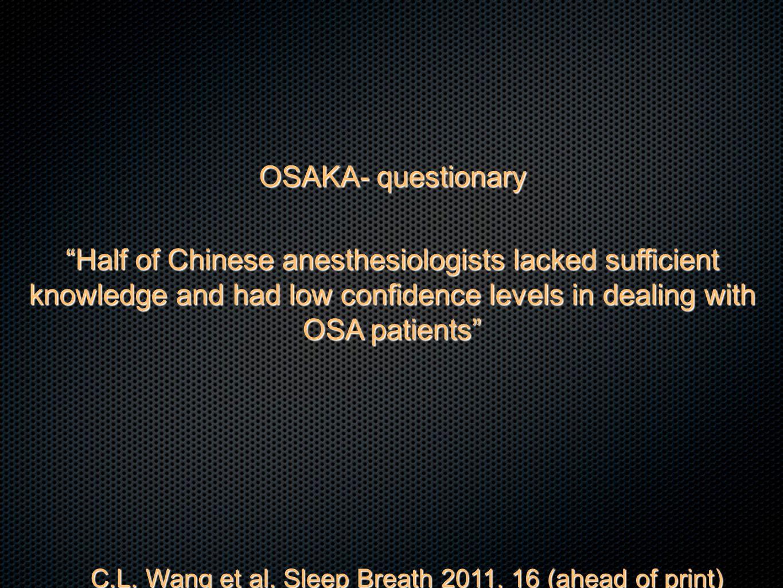 C.L. Wang et al.