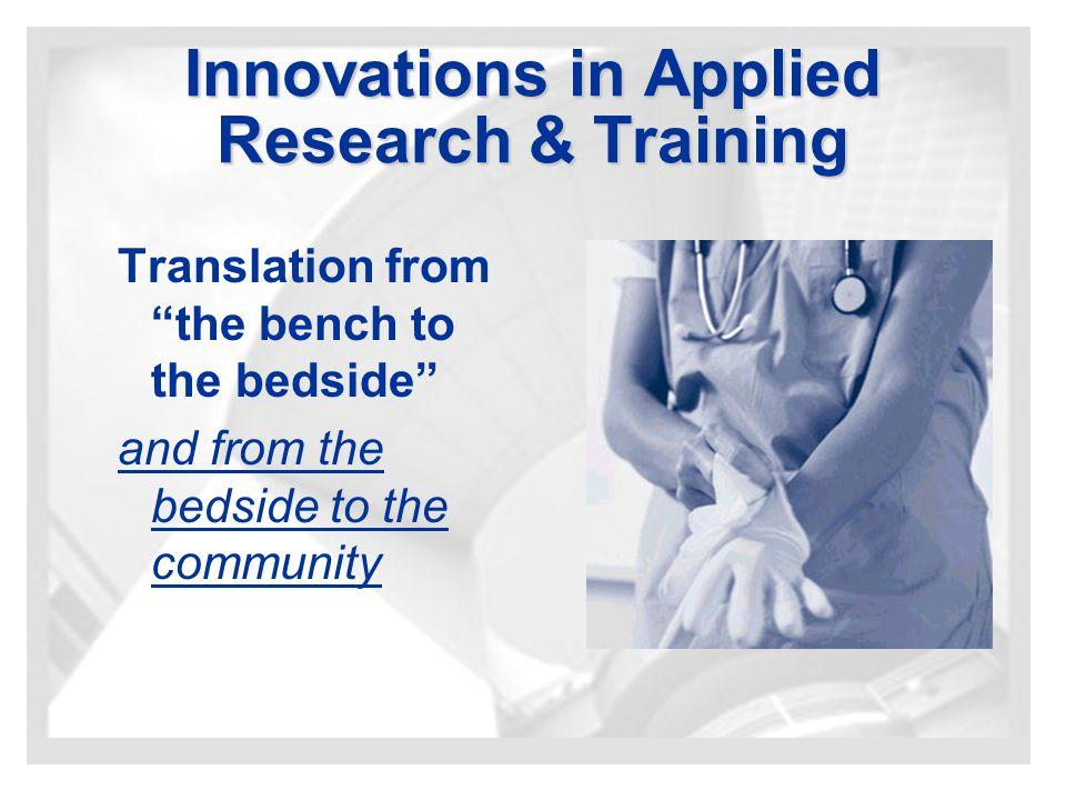 UCSD Health Sciences Division of Community Pediatrics