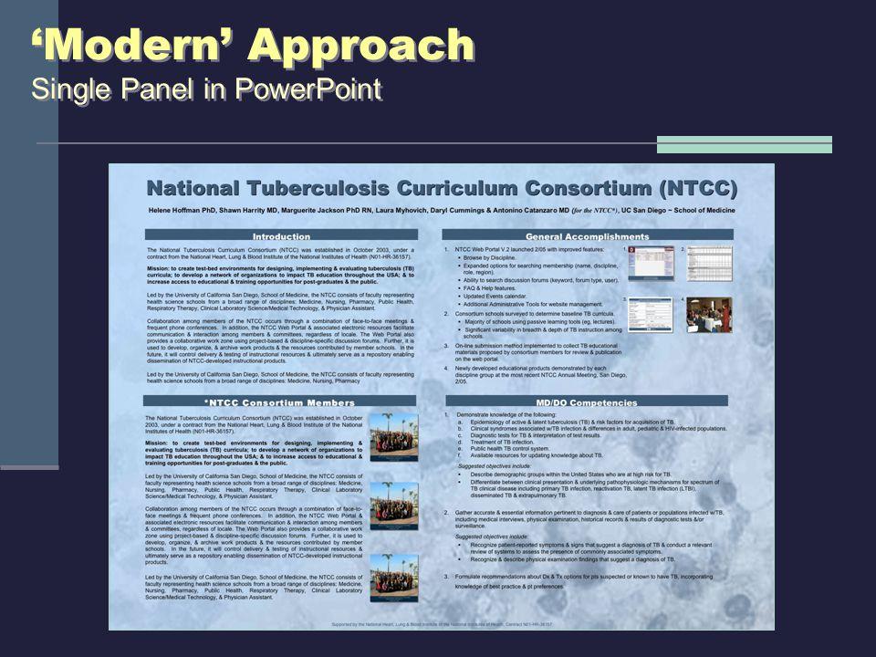 Construction Plan Page Set-Up Title, Author & Institutional Affiliation Body Text & Graphic Elements Rough Layout Refinement Color Scheme