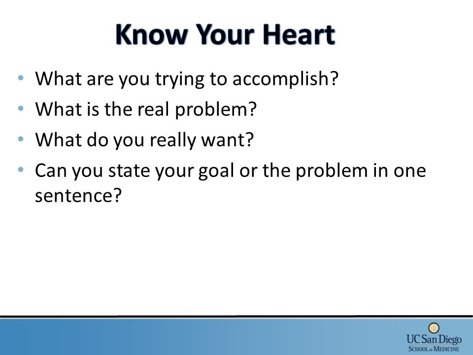 What are you trying to accomplish. What is the real problem.