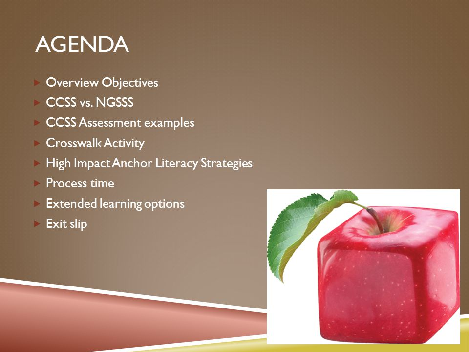 OBJECTIVES  Teachers will be able to:  increase their Knowledge of Content and Pedagogy (VSET 1A).