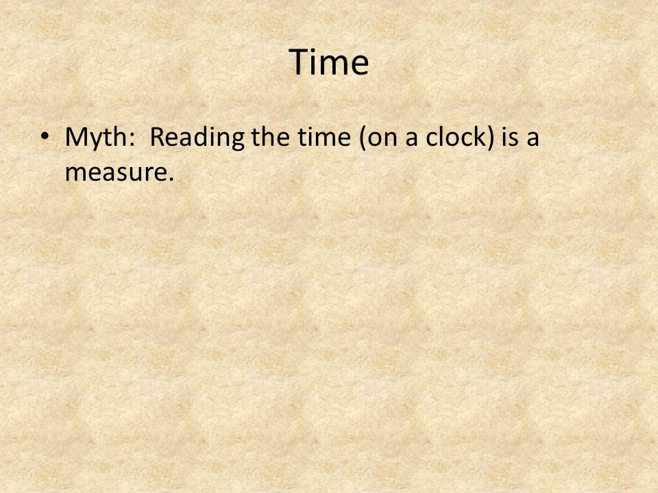 Division Myth: Gozinda is a math operation.