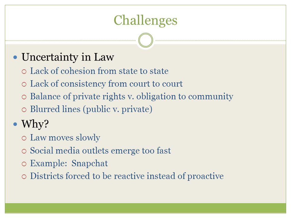 Illustrative Cases – Ex.3 Geissler v.