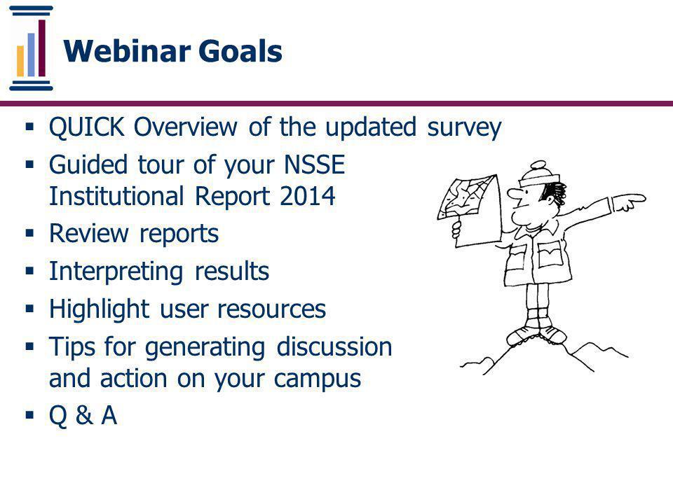 nsse.iub.edu/nsse- update