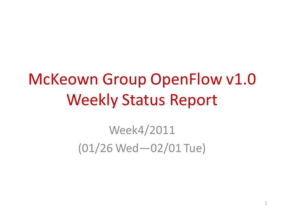 Network Performance Flow setup delay E2E RTT wget delay 32