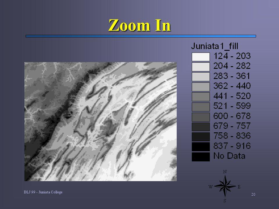 DLJ 99 - Juniata College 20 Zoom In