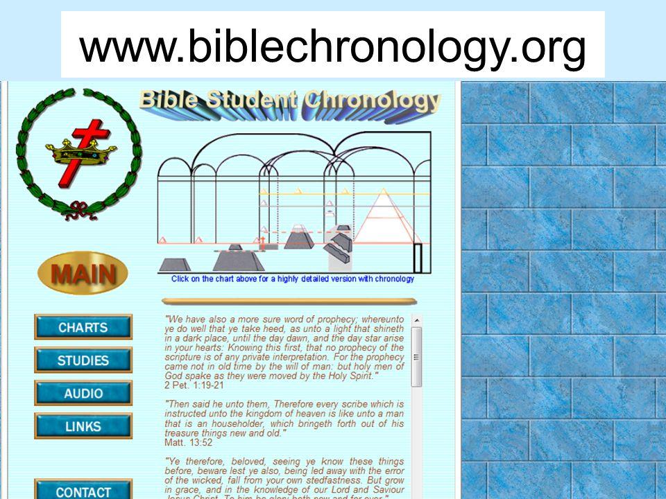 www.biblechronology.org