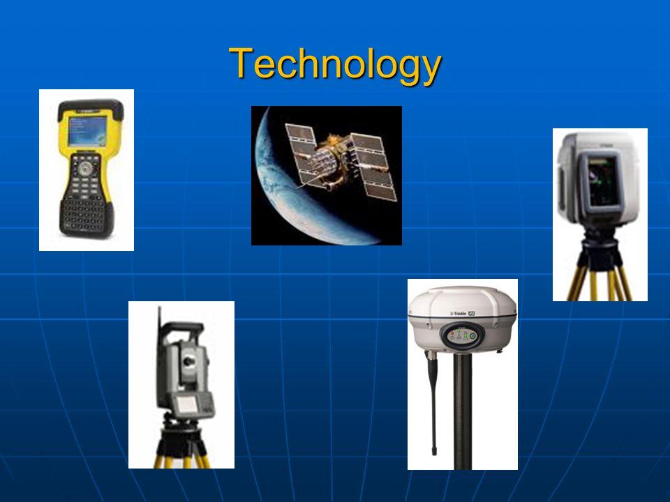 Advantages of VRS  Eliminates dependency on single reference station or base station.