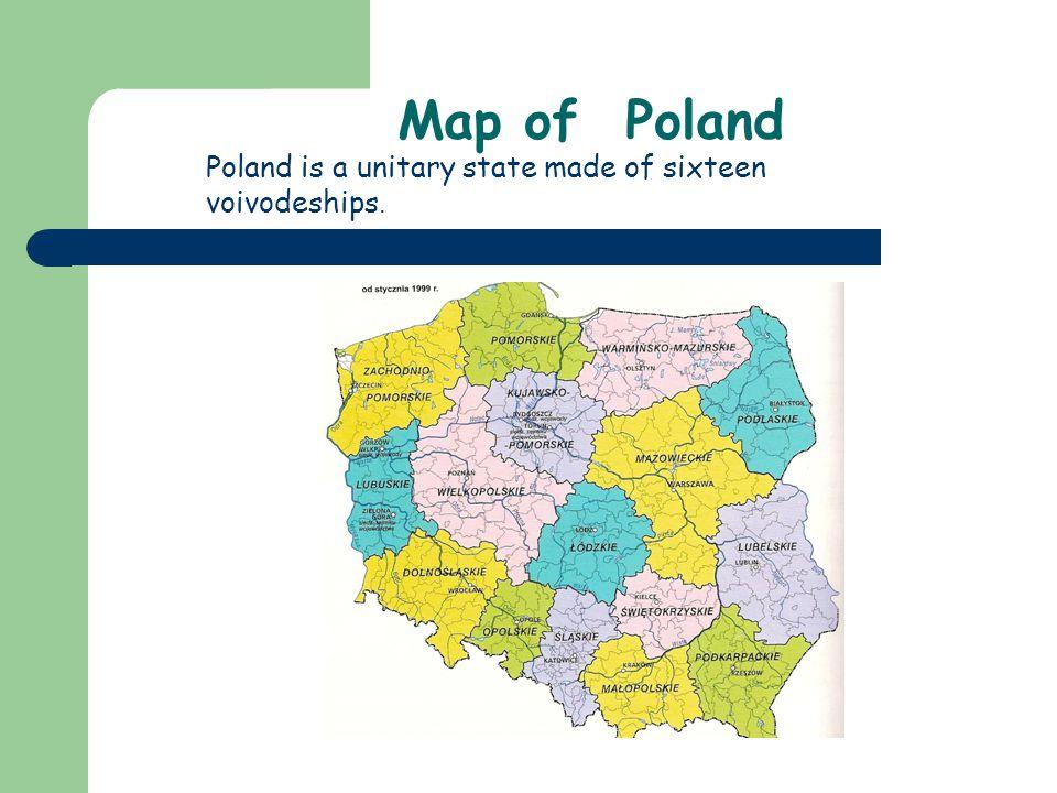 PoznańGdańsk