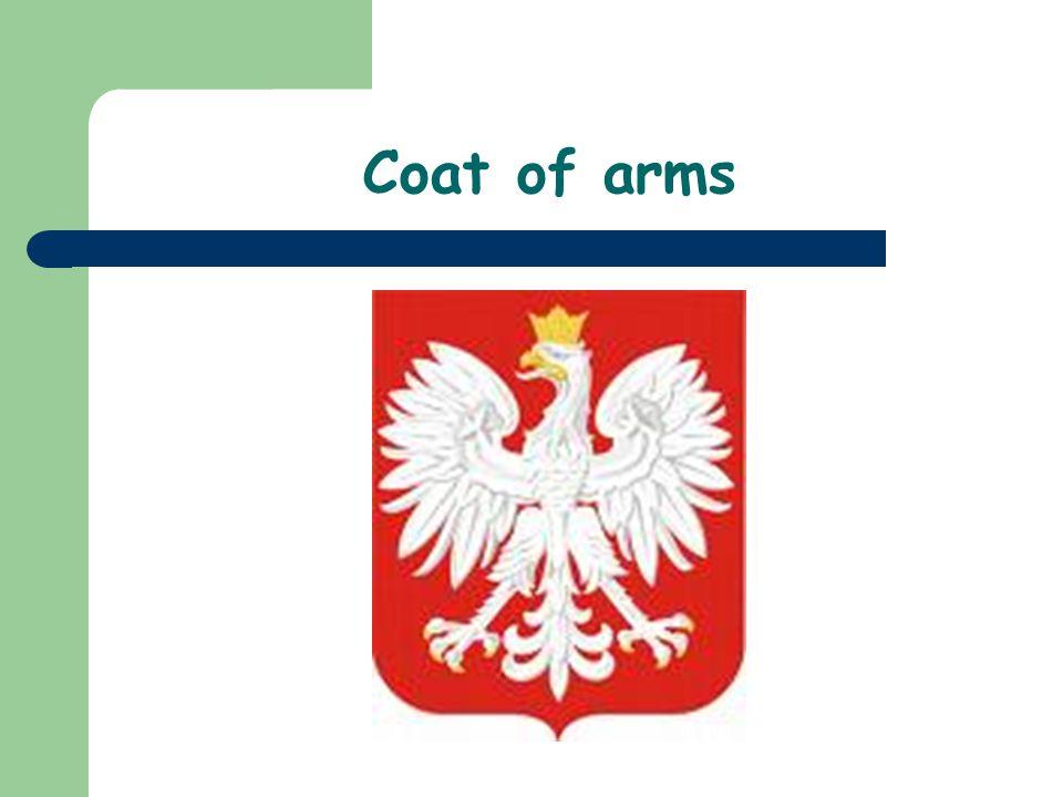 Anthem Dąbrowski's Mazurka or Poland is not yet lost Current official lyrics Jeszcze Polska nie zginęła, Kiedy my żyjemy.